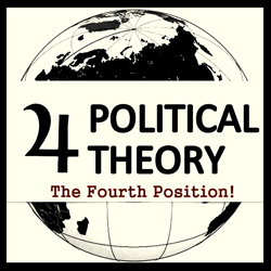 The Fourth Political Theory