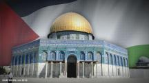 palestina_al-aqsa